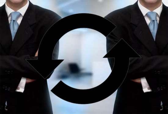 Юридическая помощь по смене генерального директора в ООО