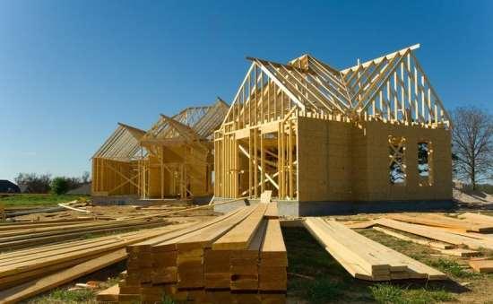 Каким должен быть бизнес-план в строительстве, чтобы удовлетворить инвестора