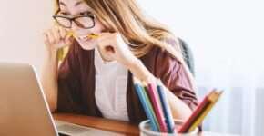 Интересный интернет-портал для студентов «СтудИзба»