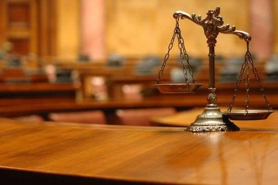 Любые юридические услуги в Испании