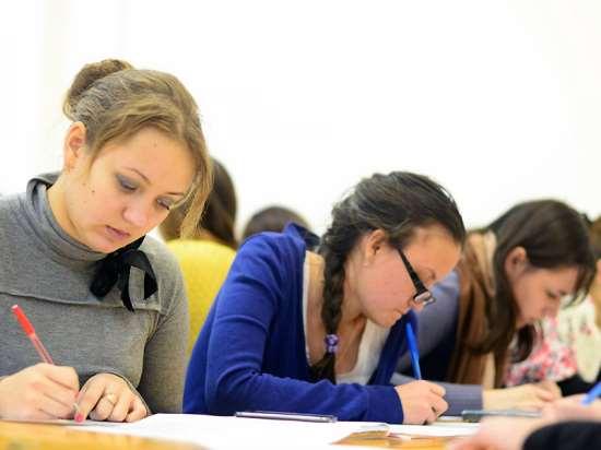 Полезная информация о российских колледжах и техникумах