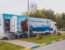 Road Show — улучшение имиджа фирмы и ее продвижение