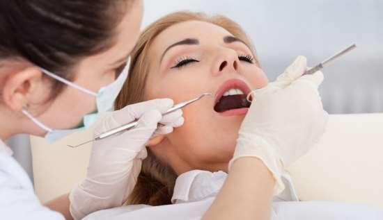 Лечение зубов: на что способна современная стоматология?