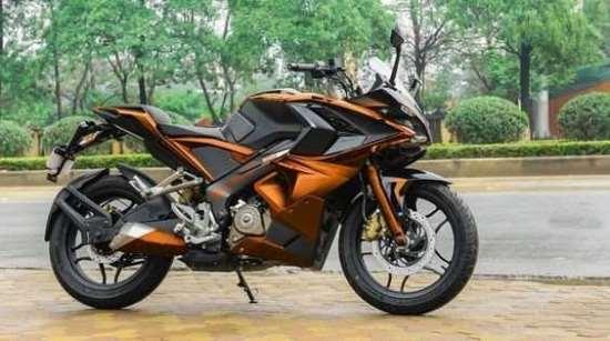 Покупка мотоцикла: как выбрать идеальный вариант?