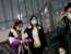 Вьетнам временно закрыл авиасообщение с государством КНР