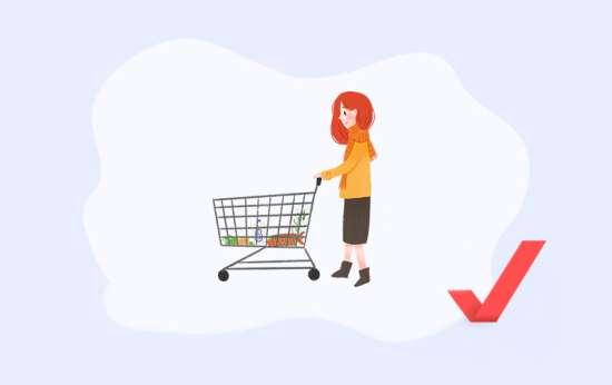Польза и выгода кредитования в розничных магазинах