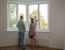 Покупка новой квартиры: на что обращать внимание?