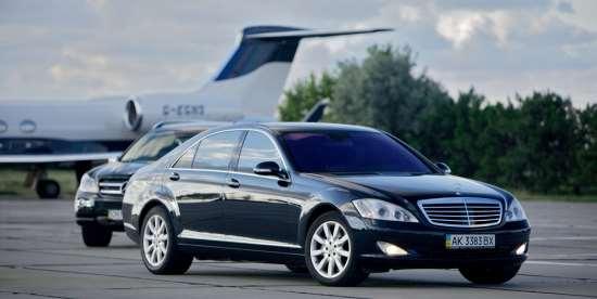 Аренда машины в аэропорту Бауру без скрытых платежей