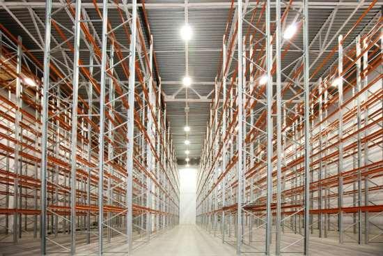 Что нужно знать об аренде складских помещений?