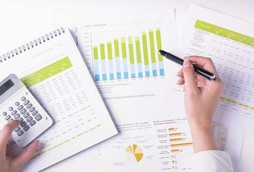 Что должно входить в планирование бюджета в бизнесе?