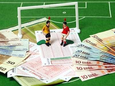 Отмывание денег в РФ на спорте — очередной миф