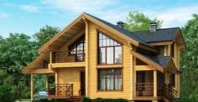 Оперативное и качественное строительство домов спецами