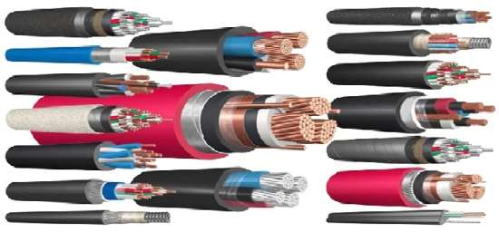 Как разобраться в разнообразии кабельной продукции