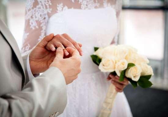 Помощь в регистрации брака с иностранцем в Чехии