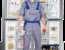 Ремонт холодильников с предварительной диагностикой