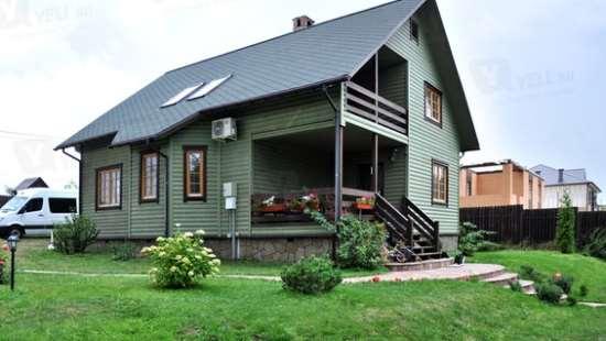 Рекомендации спецов по покупке загородного дома
