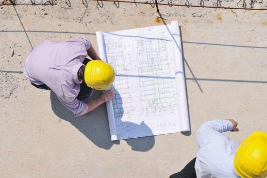 В чем ценность строительной экспертизы