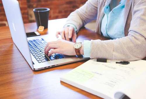 Главные и актуальные направления онлайн маркетинга