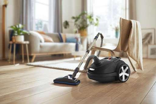 Качественный пылесос – это надежный помощник по дому