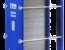 Пластинчатые разборные теплообменники в МСК от «Дакарта»