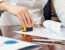 Услуги и консультации квалифицированного нотариуса в МСК