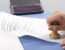 Организация нотариального перевода документов в МСК