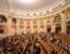 Афиша мероприятий в Зимнем театре на территории Сочи