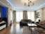Евроремонт квартир — полное преобразование жилья