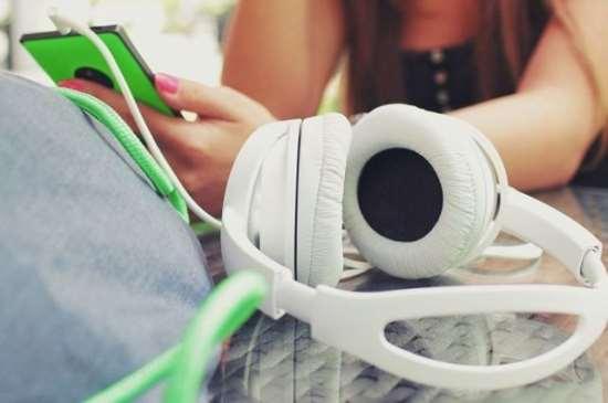 Качественная современная музыка с прослушиванием онлайн