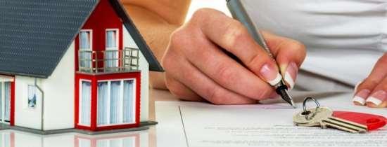 В каких случаях выгоден кредит под залог квартиры?
