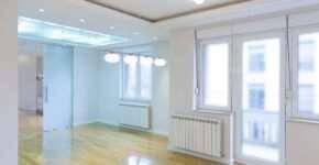 Ремонт квартиры «под ключ» самостоятельно