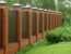 Заборы для частного дома: какие варианты актуальны?