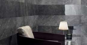 Виа Керамика – керамогранит с имитацией под мрамор