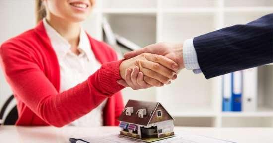 Кредит под залог недвижимости — получаем максимум средств