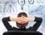 О важности нестандартного мышления в сфере бизнеса