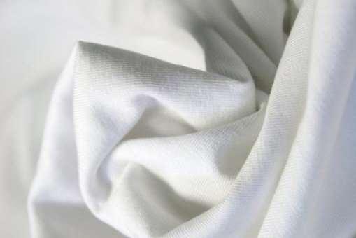 Махровые ткани высшего качества от профильной фирмы