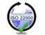 О важности внедрения системы ISO 22000