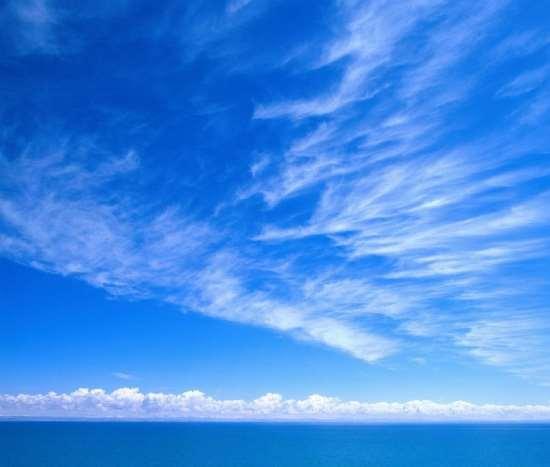 Расчет плотности воздуха в интерактивной форме