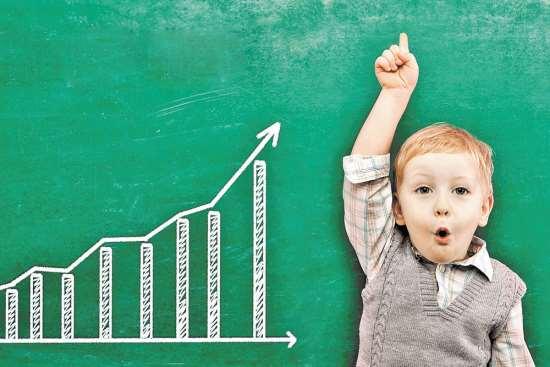 Актуальность курса финансовой грамотности для школьников