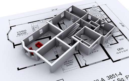 Архитектурный обмер квартиры: зачем он нужен