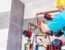 Техническое обслуживание систем отопления спецами