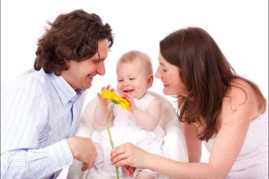 Как сохранить семью во время самоизоляции