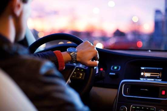 Аренда автомобилей разных типов в Краснодаре