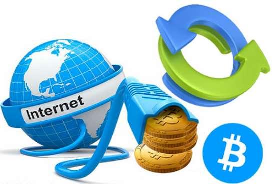 Обмен электронных денег онлайн — быстро и безопасно