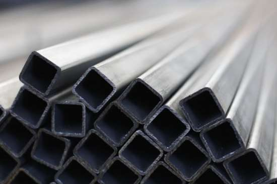 Профильная стальная труба – универсальное изделие для разных сфер