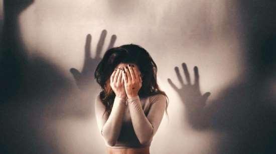 Жизнь без страха – терапия панических атак