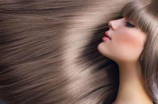 Восстановление ломких волос с помощью маски HairDocPro