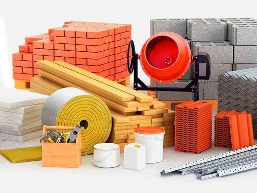 Как выбирать качественные стройматериалы?