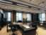 Каким должен быть дизайн офиса: основные параметры