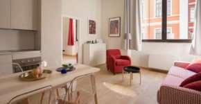 Особливості та правила покупки вторинної квартири